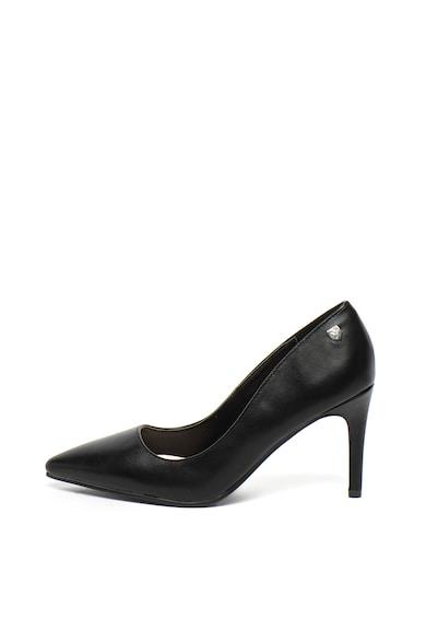 Yamamay Pantofi stiletto de piele ecologica Brooke Femei