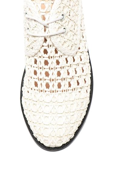 Yamamay Pantofi casual de piele ecologica Beatty Femei