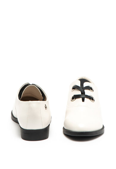 RB DI ROCCOBAROCCO Pantofi casual de piele ecologica Canaria Femei