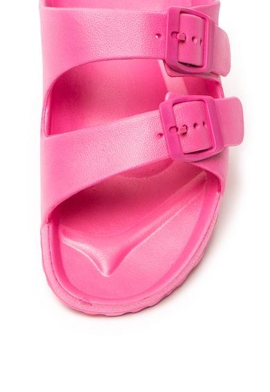 Australian Papuci de cauciuc Femei