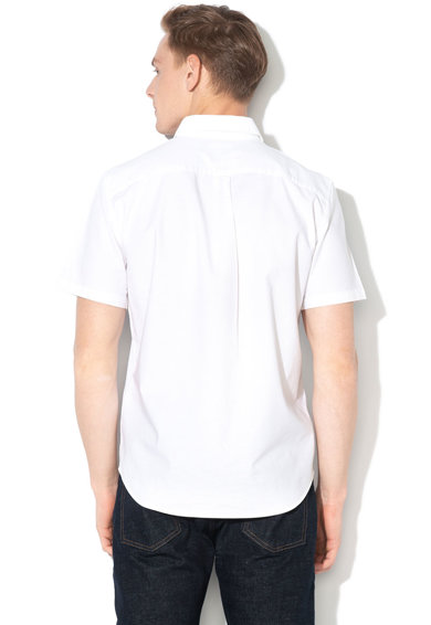 GAP Риза с копчета Мъже