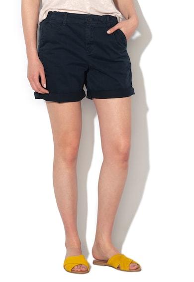 GAP Pantaloni scurti chino Femei