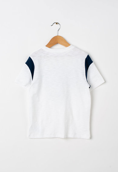 GAP Тениска с лого Момчета