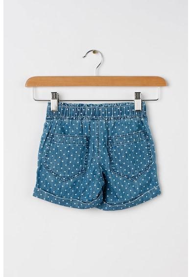GAP Pantaloni scurti cu buline Fete