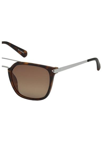 Guess Szögletes napszemüveg női