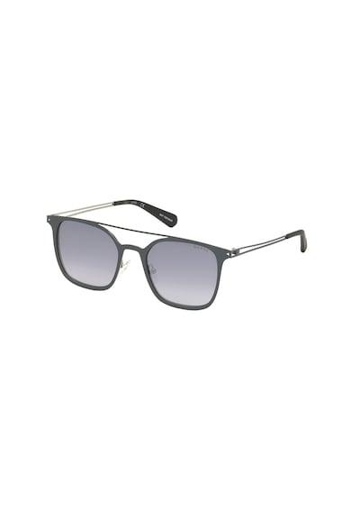 Guess Fémkeretes napszemüveg női