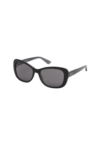 Guess Szögletes napszemüveg 1 női