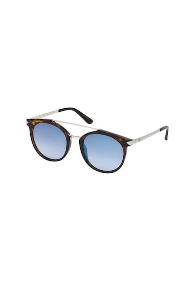 Guess Panto napszemüveg tükröződő lencsével női