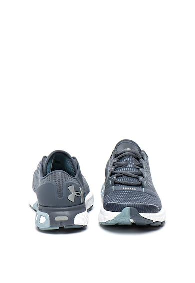 Under Armour Pantofi sport pentru alergare Speedform Europa Femei