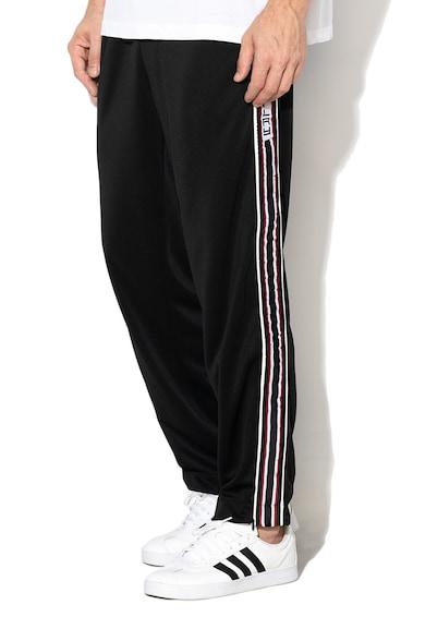 Replay Pantaloni Barbati