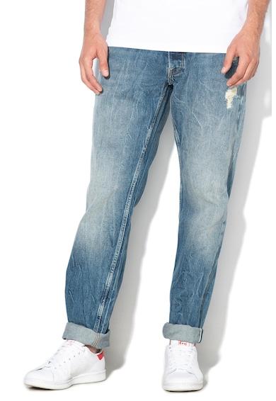 d4d7bb50 Callen relaxed fit farmernadrág - Pepe Jeans London (PM204882-000)