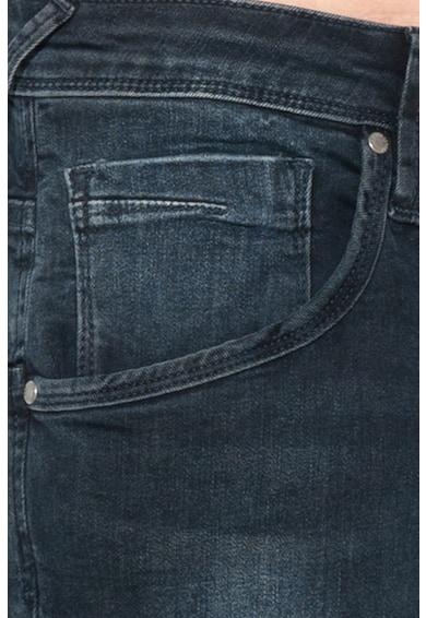 Pepe Jeans London Дънки Zinc със средновисока талия Мъже
