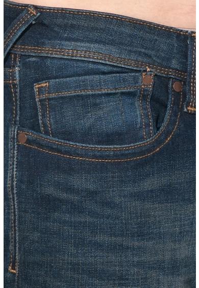Pepe Jeans London Дънки Hatch по тялото Мъже