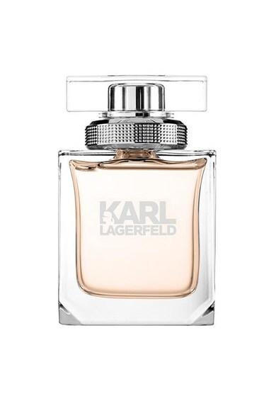 Karl Lagerfeld Apa de Parfum  Femei Femei