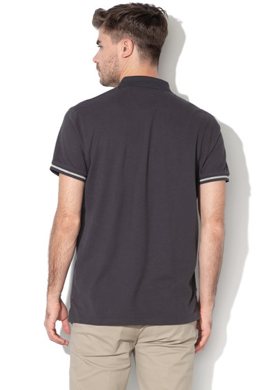 Pepe Jeans London Tricou polo regular fit Terence Barbati