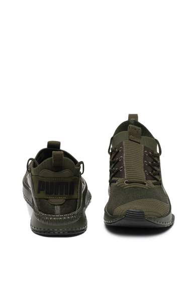 Puma Pantofi sport slip-on din tricot Tsugi Jun Baroque Barbati