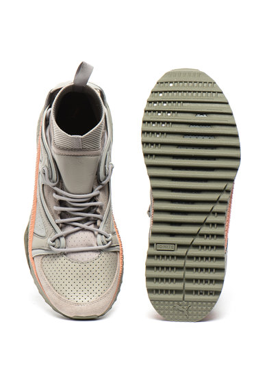 Puma Tsugi Kori magas szárú bebújós sneaker férfi
