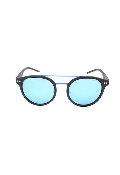 Polaroid Ochelari de soare unisex patrati Barbati