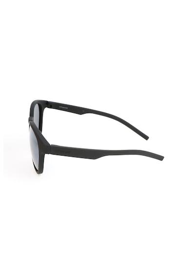Polaroid Унисекс слънчеви очила Pantos с поляризация Жени
