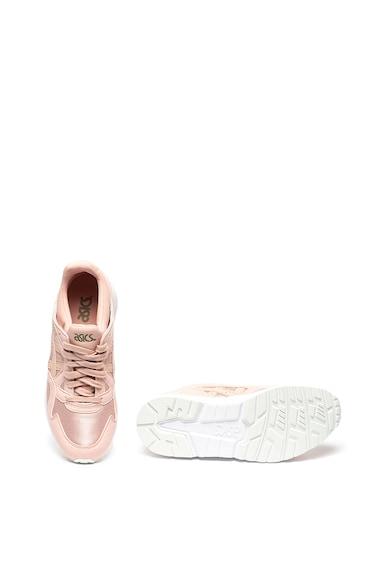 Asics Gel Lyte bebújós sneaker Lány