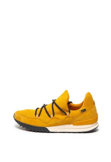 Onitsuka Tiger Унисекс спортни обувки Monte Creace Жени