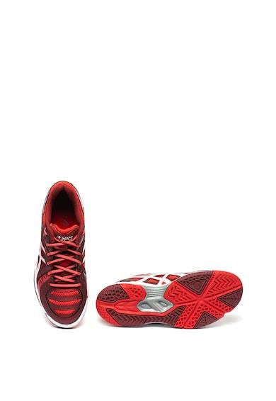 Asics Gel Thrust Echo bőr sportcipő férfi