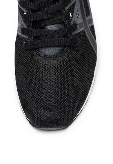 Asics Pantofi sport unisex de plasa Gel-Kayano Femei