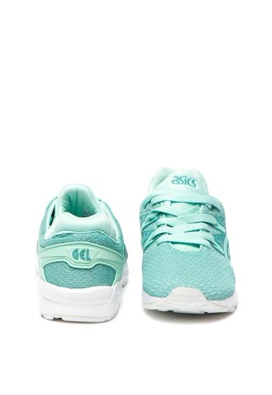Asics Спортни обувки Gel-Kayano Жени