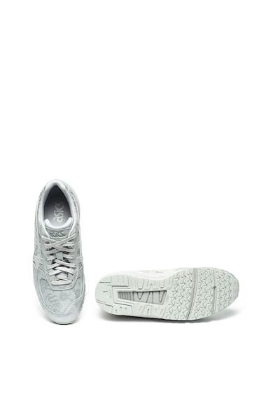 Asics Gel Sight bevont bőr sneaker női