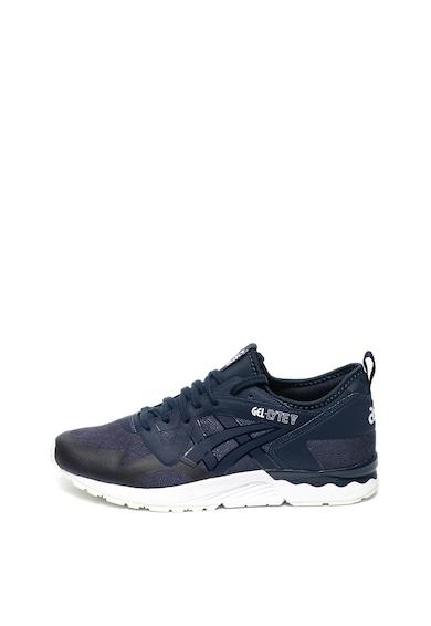 Asics Pantofi sport cu branturi detasabile Gel-Lyte V Barbati