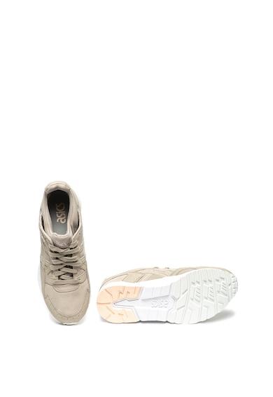 Asics Унисекс спортни обувки Gel Lyte V Жени