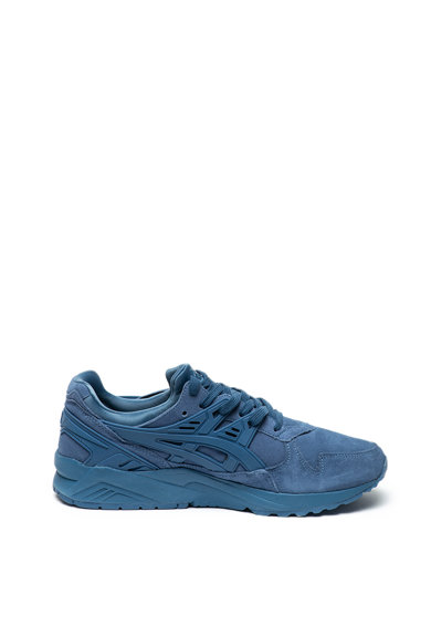 Asics Унисекс велурени спортни обувки Gel-Kayano Жени