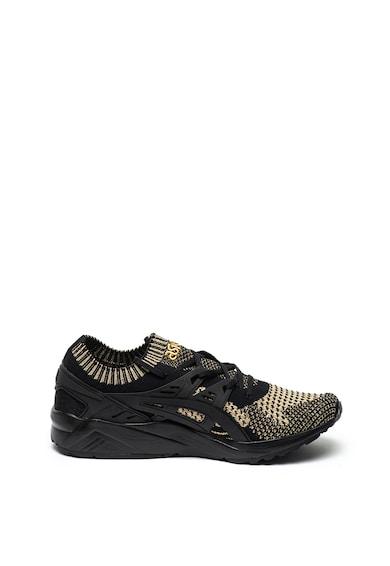 Asics Pantofi sport slip-on Gel-Kayano Barbati