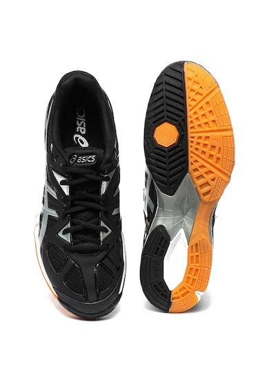 Asics Обувки Gel-Tactic за волейбол Мъже
