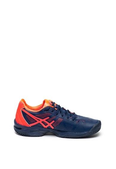 Asics Спортни обувки Gel-Solution Speed 3 за тенис Жени