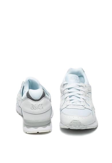 Asics Pantofi sport slip-on unisex Gel-Lyte V Femei