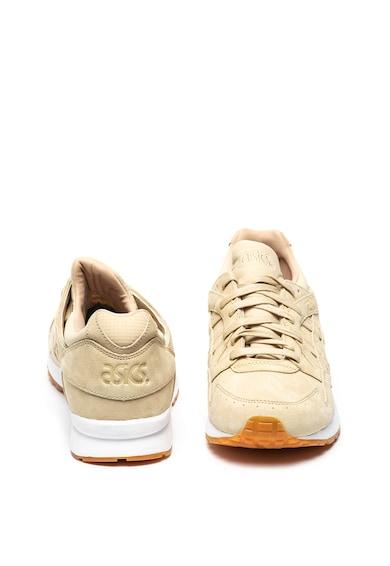 Asics Gel-Lyte V bőr sneaker férfi