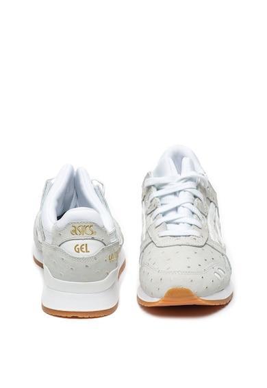Asics Gel-Lyte III bőr sneaker női