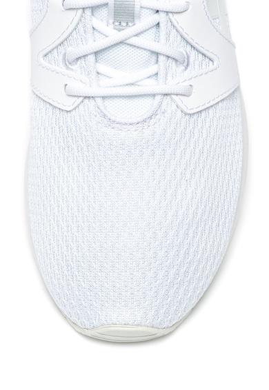 Asics Gel-Lyte Komachi sneaker női