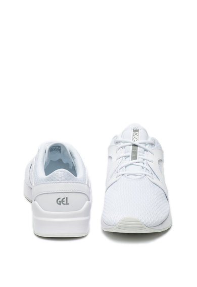 ASICS Tiger Pantofi sport unisex Gel-Lyte Komachi Femei