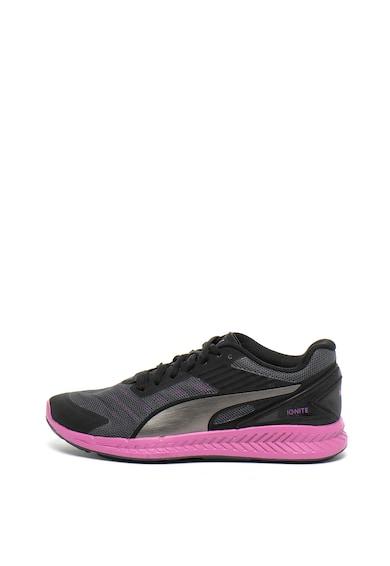 Puma Pantofi pentru alergare Ignite v2 Femei