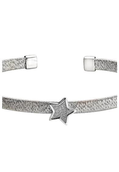 Loisir by Oxette Karperec csillag alakú részlettel női