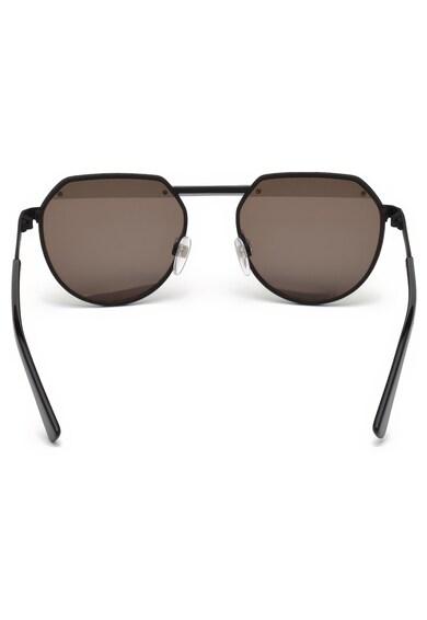 Diesel Panto napszemüveg dekoratív tükrös lencsékkel női