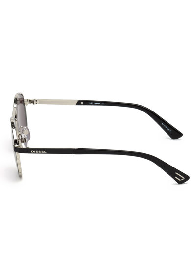 Diesel Aviator napszemüveg női