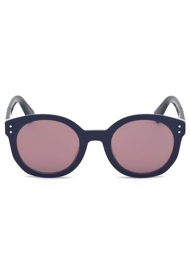 Diesel Kerek napszemüveg női