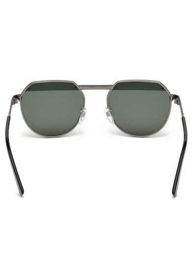 Diesel Fémkeretes aviator napszemüveg női
