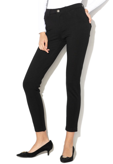 GUESS JEANS Pantaloni skinny Curve X Femei