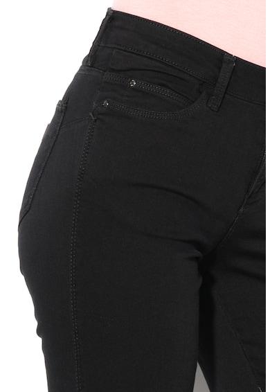 GUESS JEANS Прилепнал панталон Curve X 10 Жени