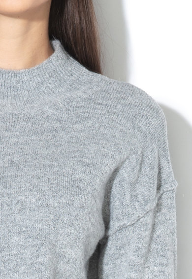 GUESS JEANS Pulover din amestec de lana Femei