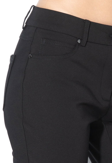 GUESS BY MARCIANO Pantaloni skinny cu buzunare Femei